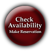 Availability &amp; Reservations