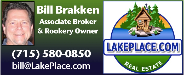 LakePlace.com Realty